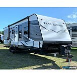 2020 Heartland Trail Runner for sale 300226713